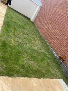 Sloping_Lawn